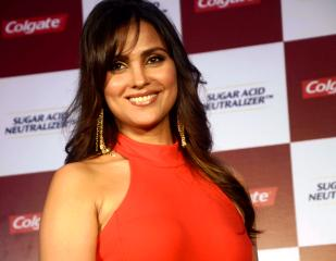 Lara Dutta (IANS pic)