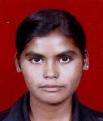 Menaka Malik
