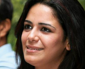 Mona Singh ( source: bollywoodsargam.com)