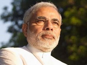 Narendra-Modi2-e1401536562470