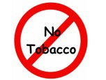 No-tobacco