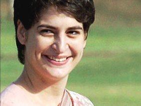 Priyanka-Vadra-Gandhi