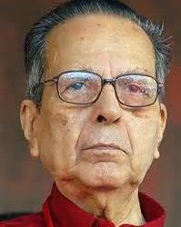 R.Umanath