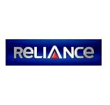 Reliance-Master-Logo---New