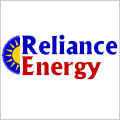 Reliance_Energy
