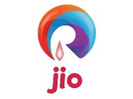 Reliance_Jio_logo