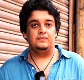 Sai Kabir Srivastav, Director