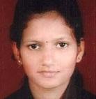 Sakina Nisha
