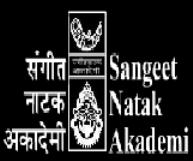 Sangeet-Natak-Akademi-Logo