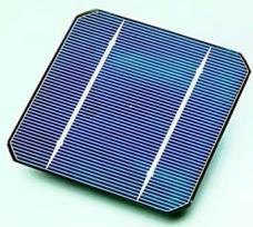 Solar_cell