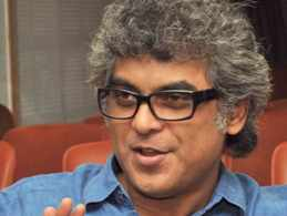 Suman Mukhopadhyay, Film maker (source: nshm.com)