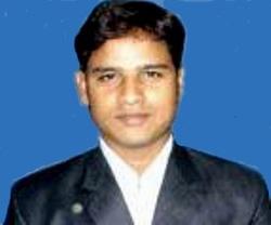 Tarun Kumar Acharya