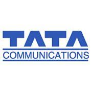 Tata-Communications-7