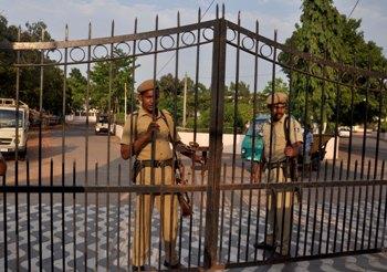 VOTE GANATI PAIN BJP COLLEGE RE COMMISSIONRATE POLIOCE PAKHYARU (3)