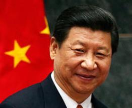 Chinese President Xi Jinping (cmsmonitor.com)