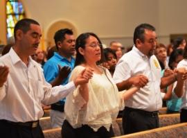 ( courtesy : bishopsblog.dosp.org)