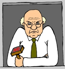 (cartoon courtesy : therepublicanmother.blogspot)