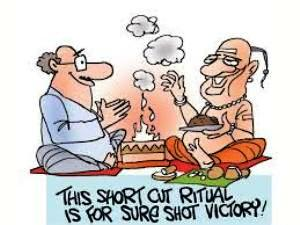 (courtesy: hindustantimes.com)