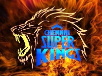 CSK chennai-super-kings-twitter