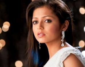 Drashti Dami (source: bolegaindia.com)