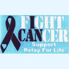 fight-cancer-logo