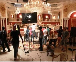 filmcity-bollywood-film-shooting