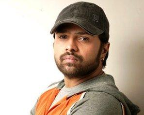 Himesh Reshammiya ( source : bollywoodmdb.com)