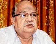 Bijayshree Routray