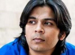 Ankit Tiwari ( source:  veethi.com)