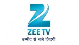 Zee Zindagi
