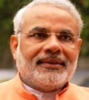 Modi Small