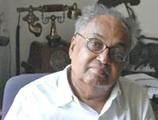 Kanduri Charan Das