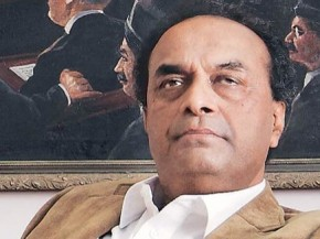 Mukul Rohatgi (source:intoday.in)