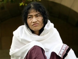 Irom Sharmila (courtesy: firstpost.com)