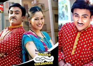 Sab Tv comedy