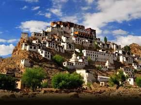 ( pic courtesy : lehladakhindia.com)