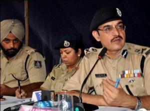 lingaraj mandira ra surakhya byabasta nei police comissiner nka baithak o surakhya byabasta ra tadarakha (3)