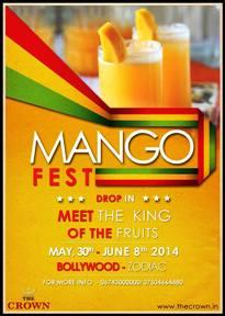 mango fest (1)