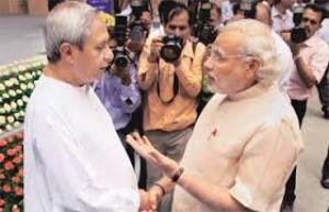 modi with naveen