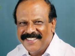 KP Dhanapalan