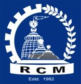 RCMA College