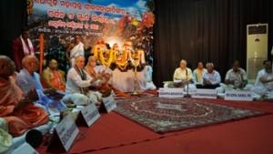 Pic : Aparti Pradhan