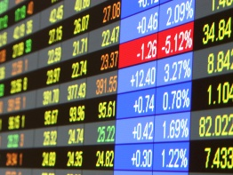 stock_exchange_at_istockphoto23