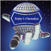 today's chanakya