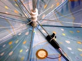 umbrella-sensor