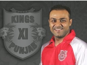 Virender Sehwag : Great Show