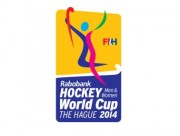 world cup hockey logo