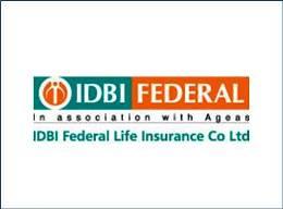 IDBI-Federal-Life-Insurance