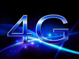 4g 4-G