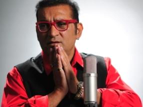 Abhijeet Bhattacharya ( IANS pic)
